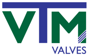 VTM Valves, plumbing supplies sydney